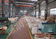 鄂州scb10干式变压器生产线
